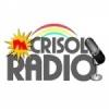 Radio Crisol 92.3 FM