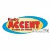 Radio Accent 96.2 FM