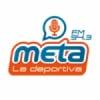 Radio Meta 94.3 FM