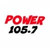 Radio Power 105.7 FM