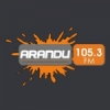Radio Arandu 105.3 FM