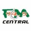 Radio Central 94.5 FM
