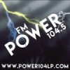 Radio Power 104.5 FM