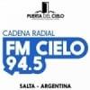 Radio Cielo 94.5 FM