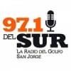 Radio del Sur 97.1 FM