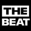 The Beat 104.8 FM