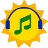 Radio Reflejos 103.7 FM