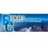 Radio Cristiana 88.3 FM