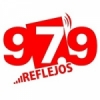 Radio Reflejos 97.9 FM