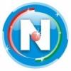 Radio Noticias 107.3 FM