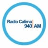 Radio Calima 940 AM