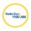 Radio Eco Cali 1160 AM