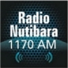 Radio Nutibara 1170 AM