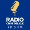 Radio Cruz del Eje 89.3 FM