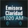 Radio Emisora Claridad 1020 AM