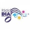 Rádio DIA - Dimensão Atlântica 104.7 FM