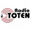 Toten 104.4 FM