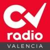 CV Radio 94.5 FM