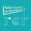 Radio Capilla de Rodriguez 106. 1 FM