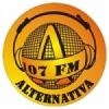 Radio Alternativa 107.1 FM