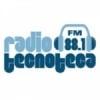 Radio Tecnoteca 88.1 FM