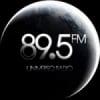 Universo Radio 89.5 FM