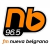 Radio Nueva Belgrano 96.5 FM
