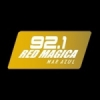Radio Red Magica Mar Azul 92.1 FM
