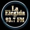 Radio La Elegida 93.7 FM