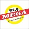 Radio Mega 91.9  FM