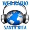Web Rádio Nova Santa Rita PB