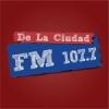 Radio De La Ciudad 107.7 FM