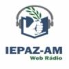 Iepaz AM Web Rádio