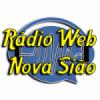 Rádio Web Nova Sião