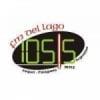Radio Del Lago 105.5 FM