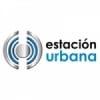 Radio Estación Urbana 104.7 FM