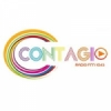 Radio Contagio 104.5 FM