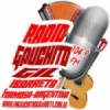 Radio Gauchito Gil 104.9 FM