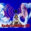 Radio Gauchito Gil 102.5 FM