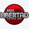 Radio Libertad 102.9 FM