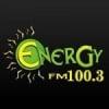 Radio Energy 100.3 FM
