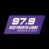 Radio Puerto Libre 97.9 FM