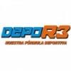 Depor3 Radio 89.1 FM