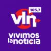 Radio Vivimos La Noticia 105.7 FM