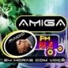 Radio Amiga 94.5 FM