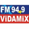 Radio Vidamix 94.9 FM