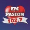 Radio Pasion 102.7 FM