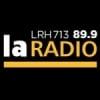La Radio 89.9 FM
