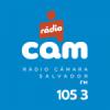 Rádio Câmara Salvador 105.3 FM