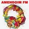 Amendoim FM